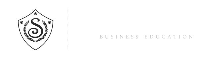 Smus Academy